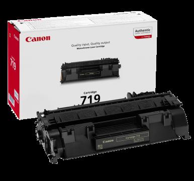 <span>Canon</span>