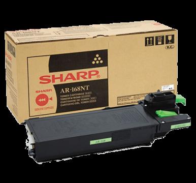 <span>Sharp</span>