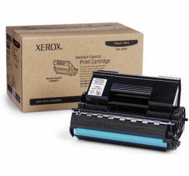 <span>Xerox</span>