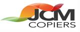 JCM Toners